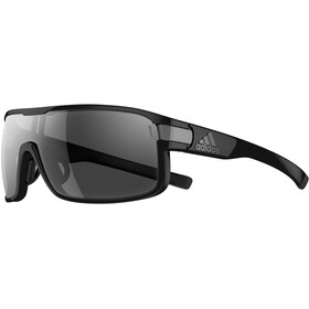 adidas Zonyk L Bike Glasses grey/black